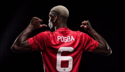 11 Klub Liga Primer Pecahkan Rekor Transfer Termahal Klub