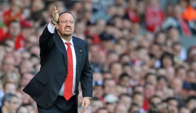 Mempertahankan Benitez adalah Salah Satu Transfer Terbaik Newcastle