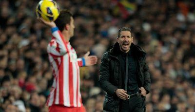 Pembelian Tepat untuk Rumah Atletico Madrid