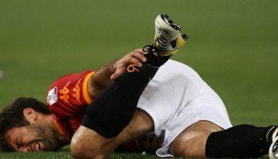 Jangan Sepelekan Nyeri Pada Pemulihan Cedera Pergelangan Kaki
