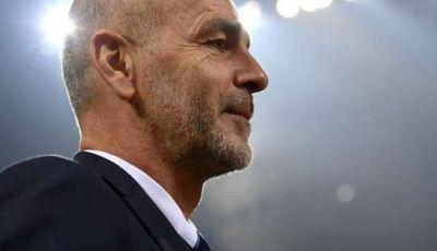 Apakah Stefano Pioli Pantas untuk Inter Milan?