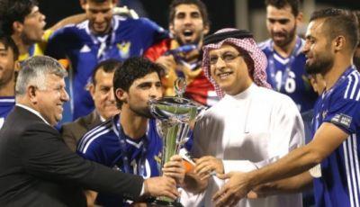 Sepakbola Indonesia Harusnya Malu Melihat Irak
