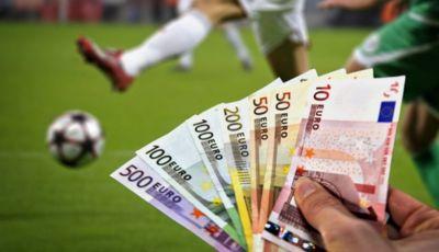 Segala Hal yang Perlu Kalian Tahu Tentang Financial Fair Play (FFP)