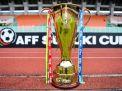 Hasil Undian dan Format Baru Piala AFF 2018