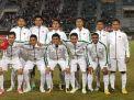 Tantangan Berat Indonesia di Grup B SEA Games 2017