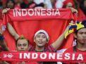 Bagaimana Caranya Agar Pertandingan Internasional Bisa Diakui oleh FIFA?