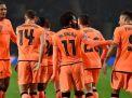 Julukan Baru Liverpool: The Bold Citrus