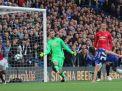 Perbedaan Kelas Meramu Taktik Antara Conte dan Mourinho