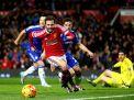 Prediksi Chelsea vs Manchester United: Eksploitasi Area Sayap