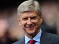 Pochettino Keluhkan Kemenangan Arsenal
