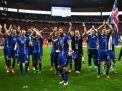 Timnas Indonesia Akan Jajal Timnas Islandia dalam Laga Uji Tanding