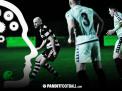 Kemampuan yang Membedakan Kualitas Pemain Sepakbola