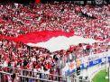 10.000 Tiket Semifinal Piala AFF 2016 Akan Dijual di Gelora Bung Karno