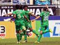 PT LIB Masih Berutang Pada 18 Klub Liga 1 2017