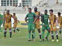 Kontroversi Bhayangkara FC ke Puncak Klasemen Lewat Hasil Komdis