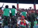 PS TNI, PS Polri, dan Persoalan Laten Sepakbola Indonesia