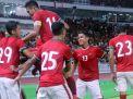 Islandia Puji Permainan Indonesia