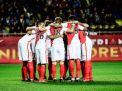 Rekap Bursa Transfer 2017: AS Monaco Untung Besar, PSG Paling Boros