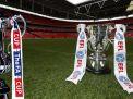 Apa Bedanya Piala FA dan Piala Liga?