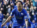 Ulloa Ingin Pindah Karena Merasa Sudah Dianggap Tak Penting oleh Leicester